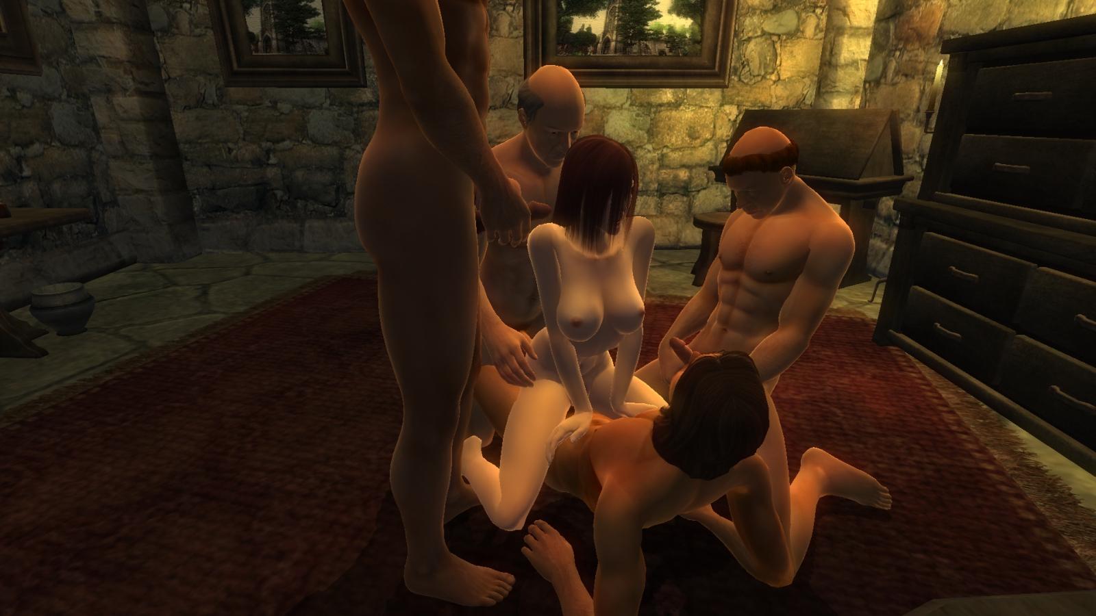 Showing media and posts for skyrim sex slave xxx veu xxx