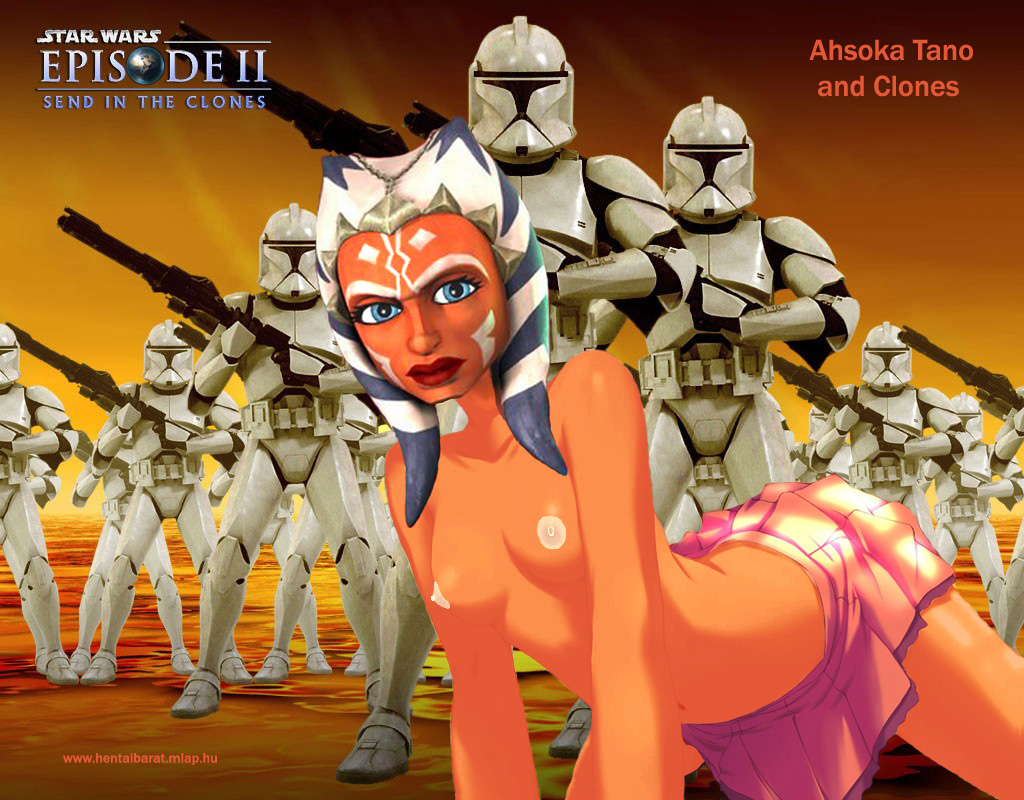 star-wars-the-clone-wars-sex-pic