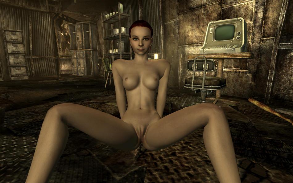 kartinki-s-seksualnimi-i-eroticheskimi-devushkami
