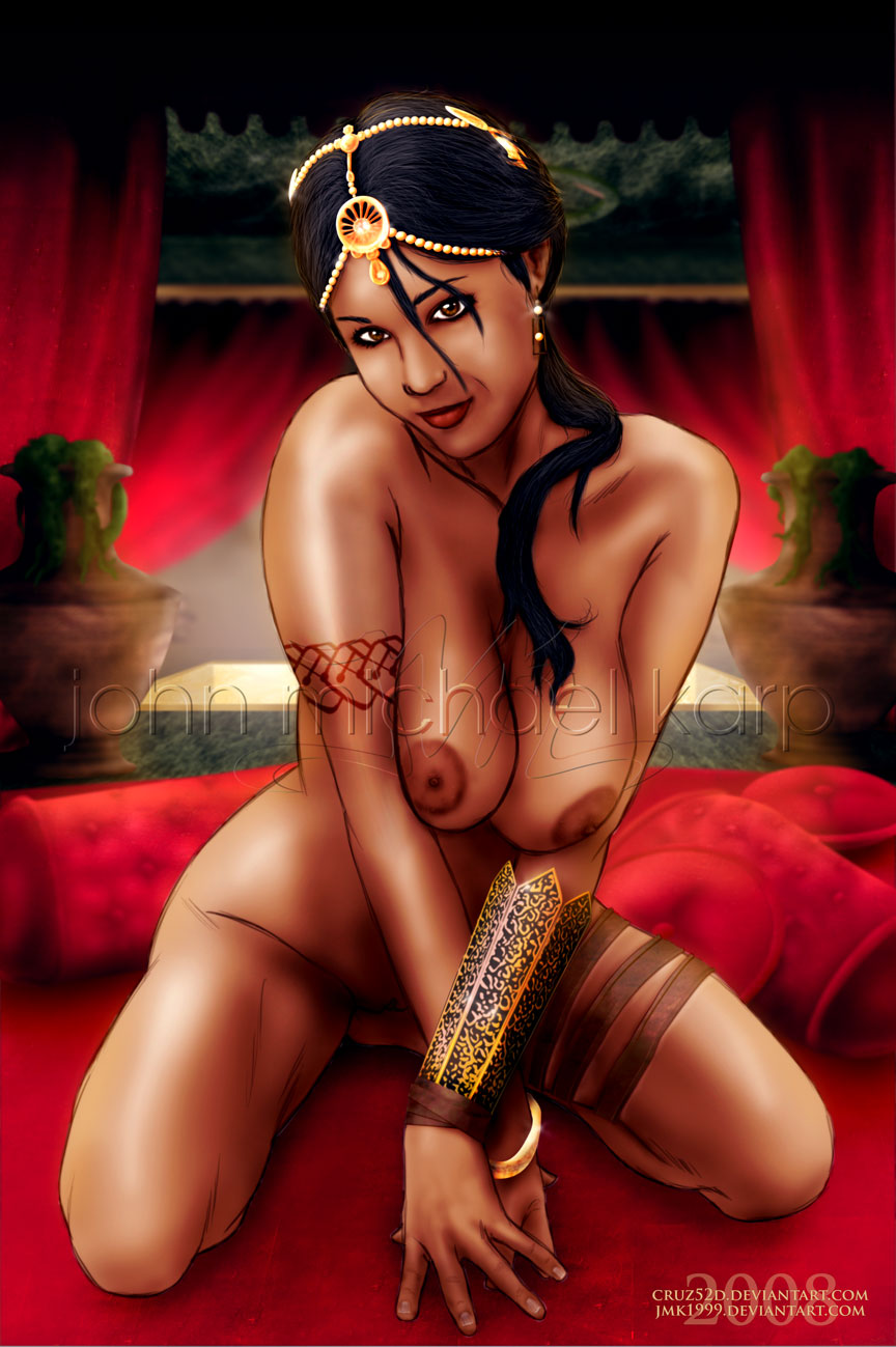 Prince of persia adult photos cartoons fucked scene