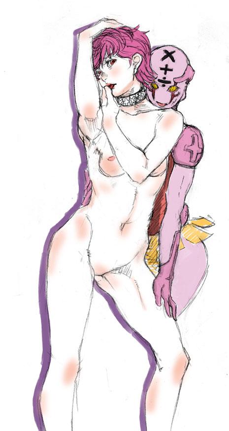 jojo-female-singer-naked-young-girl-ru-blow-job