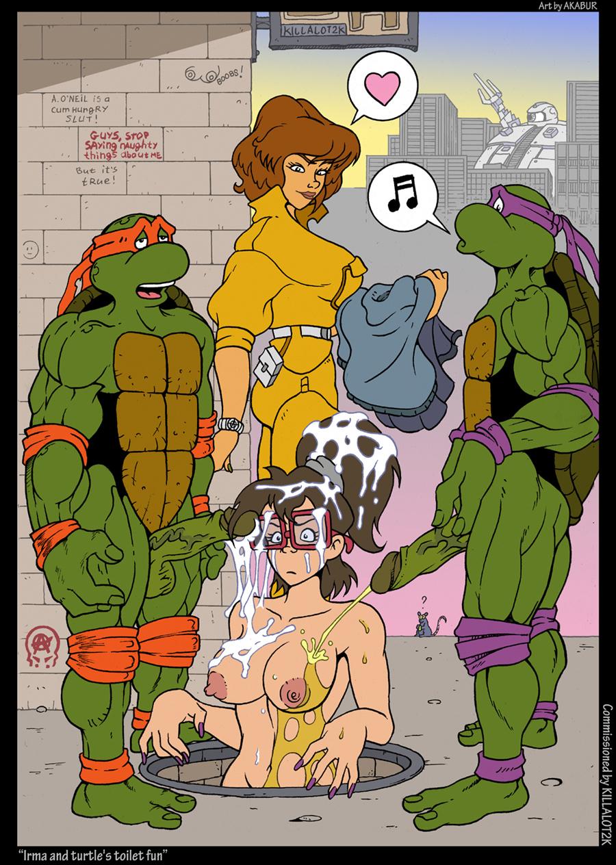 cherepashki-nindzya-2-porno-komiks