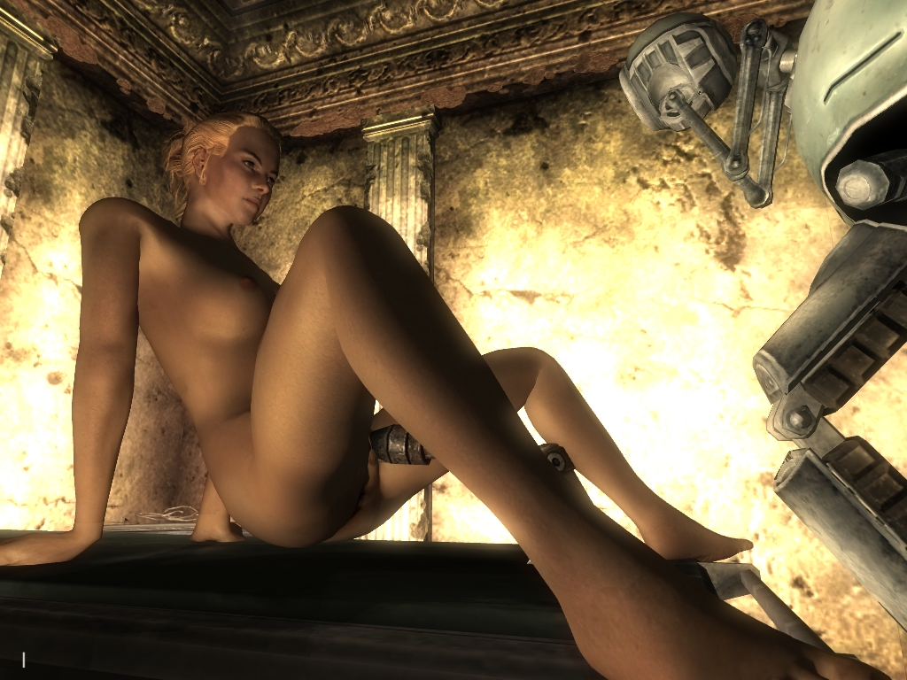 modi-dlya-fallout-3-porno