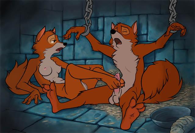Комиксы робин гуд порно 66365 фотография