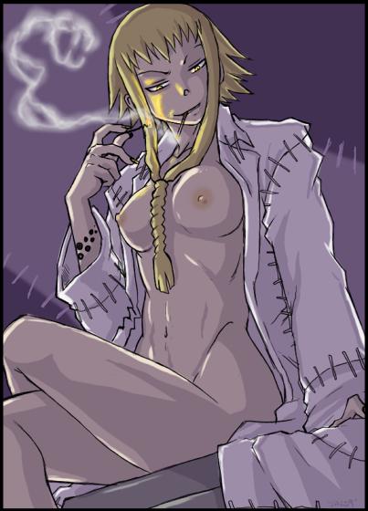 seks-krasivo-s-blondinkoy