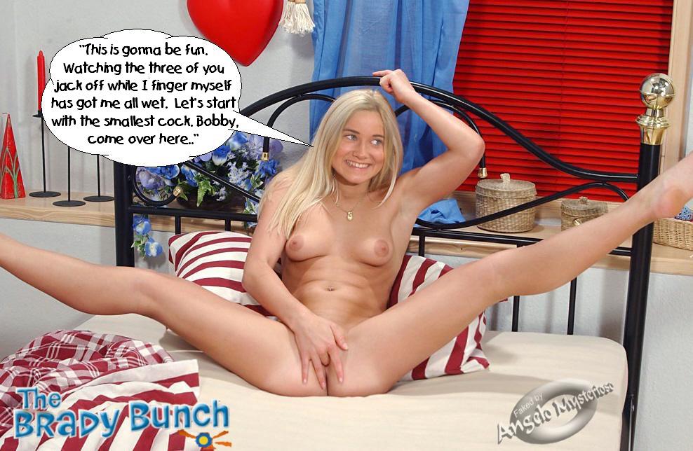Duly answer Brady bunch fake nude porn phrase