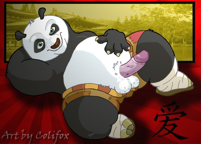 seks-kung-fu-panda-igri
