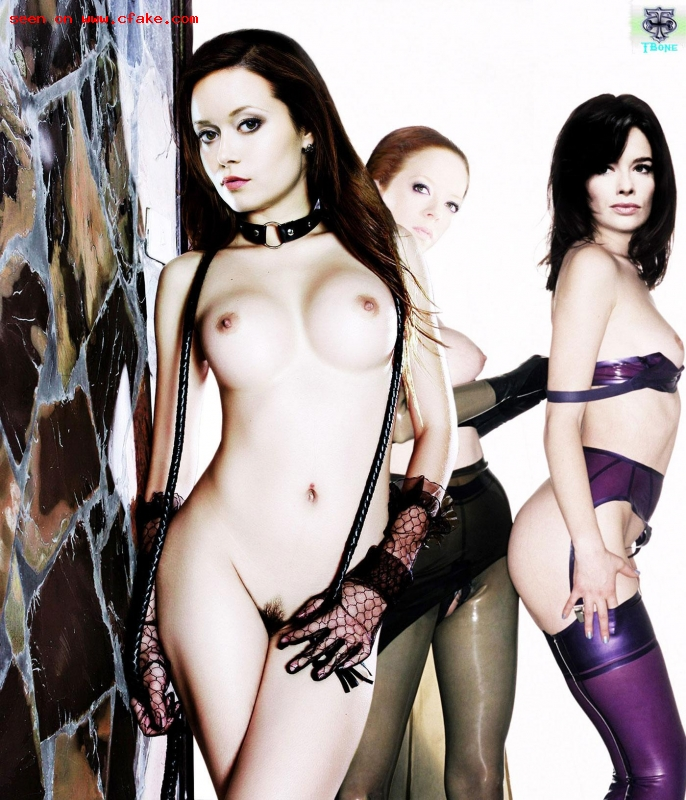 sammer-glau-foto-eroticheskoe