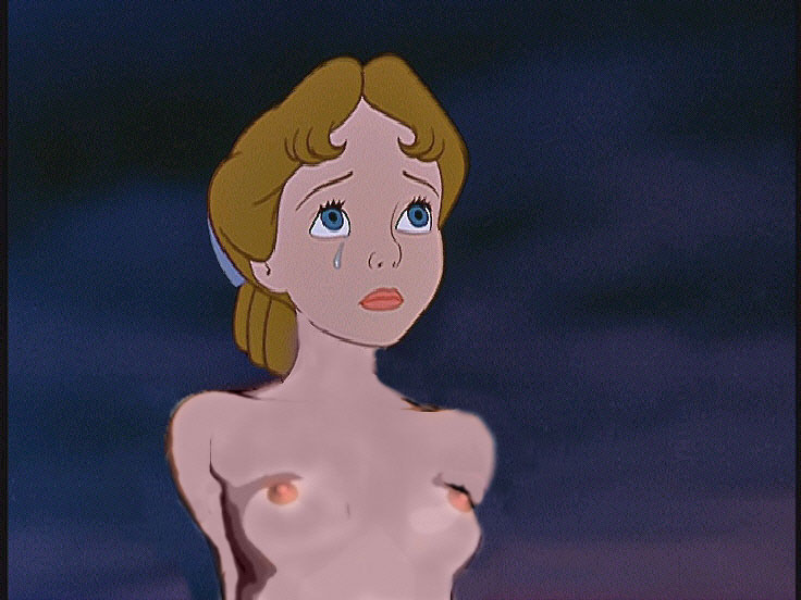 Serena williams nude pussy