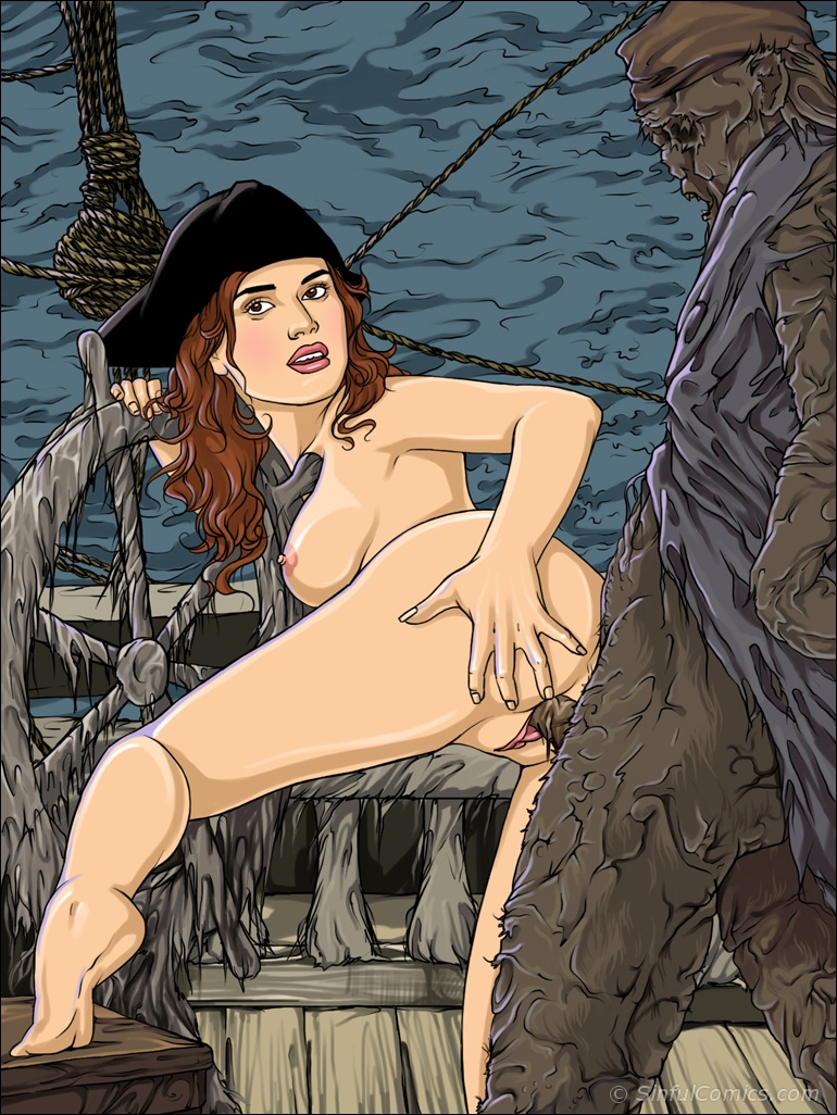 girl-porn-caribbean-pirates-porn-comic-girl-screen-savers