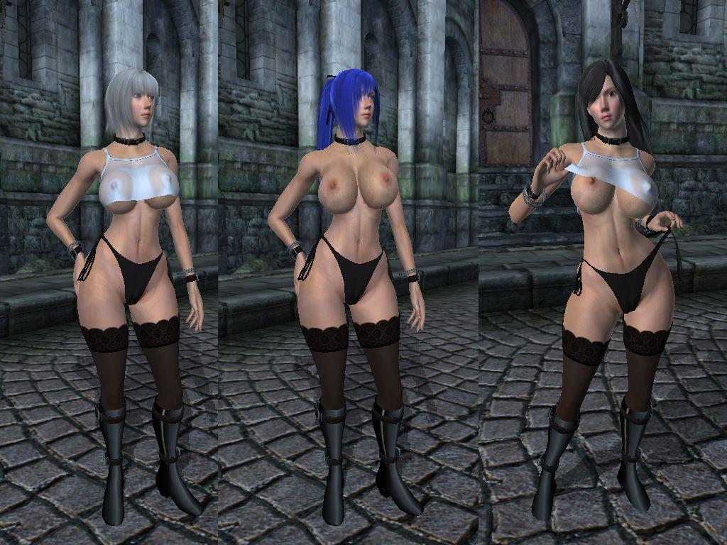 Tumblr jynx maze porn