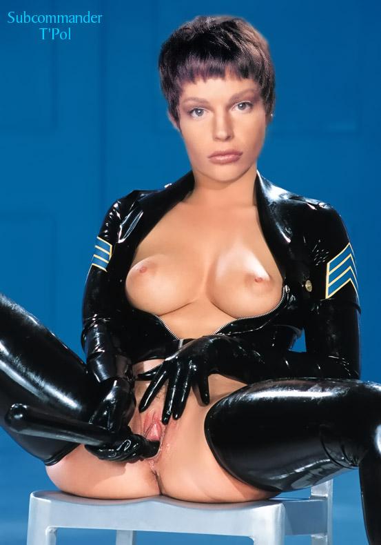 Джолин блэлок голая видео смотреть #14