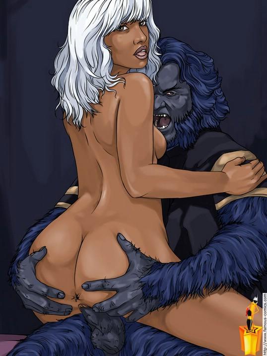 Икс фото секс