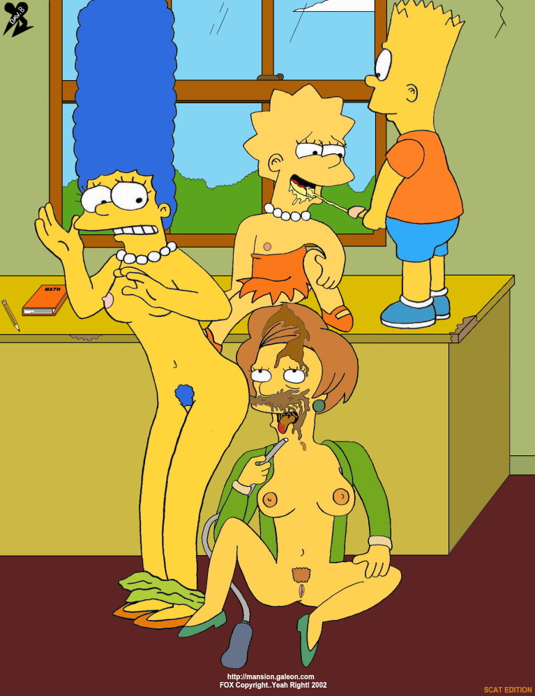the-simpsons-nude-shit-beauty-product-ingredient-analysis