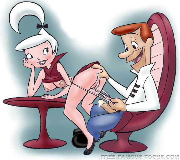 the-jetsons-porno-pussy-actrices