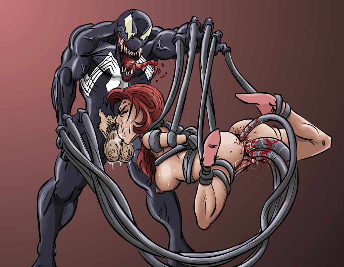 Showing Porn Images For Hot Sexy Spider Woman Porn