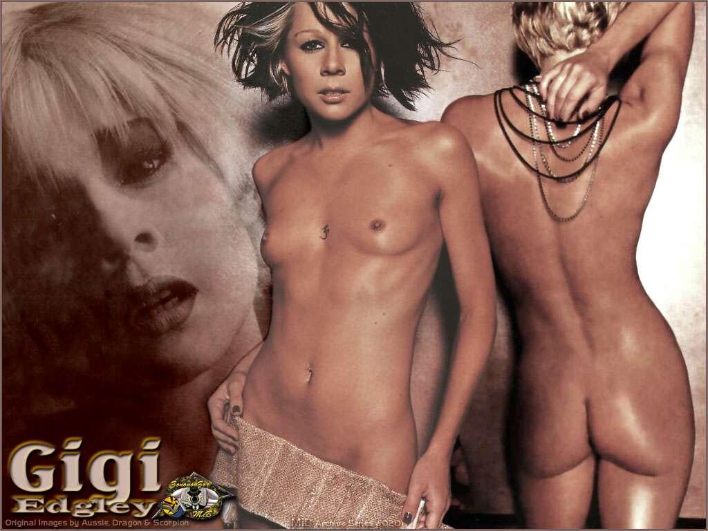 Gigi edgley as chiana sex — pic 9