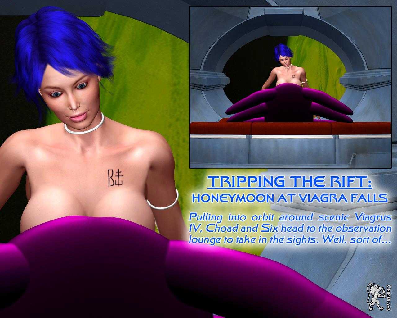 Улетный трип секси голая 14 фотография