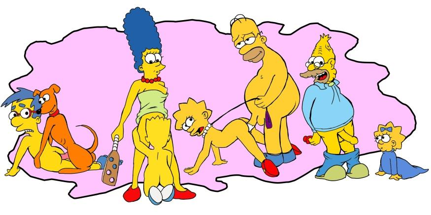 Maggie simpson pregnant porn pics workmen fetish