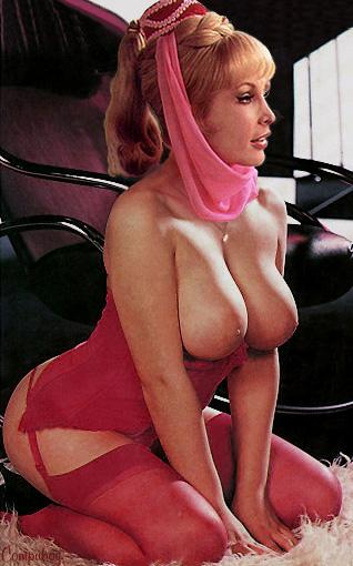 Denise richards getting fucked in fake pics pichunter-3914