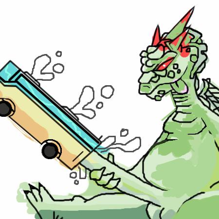 Dragon Games - Y8. COM