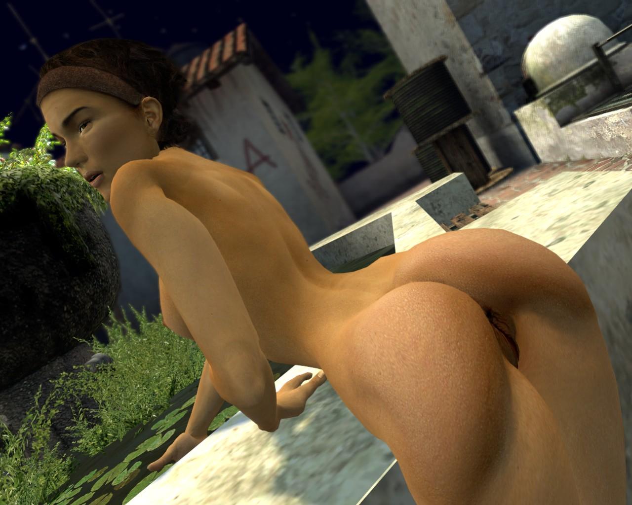 naked-mossman-penetration-movie
