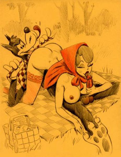 женщина ложится оральный секс сказки любом случае супруги