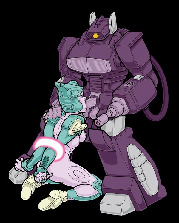 keer-pornoso-female-autobots-sex
