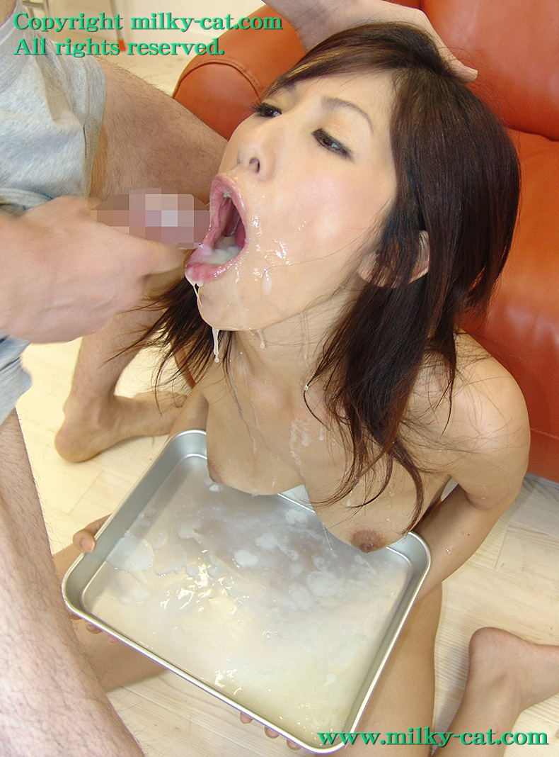 smotret-video-glotanie-spermi-aziatkoy