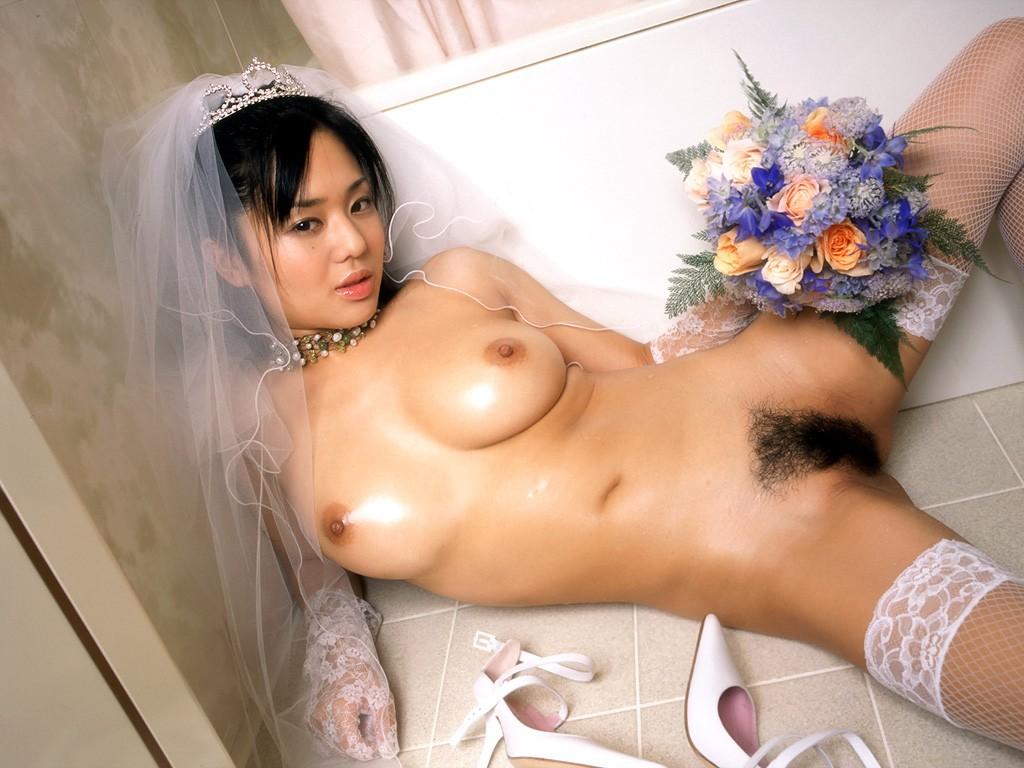 And thai girls asian bride