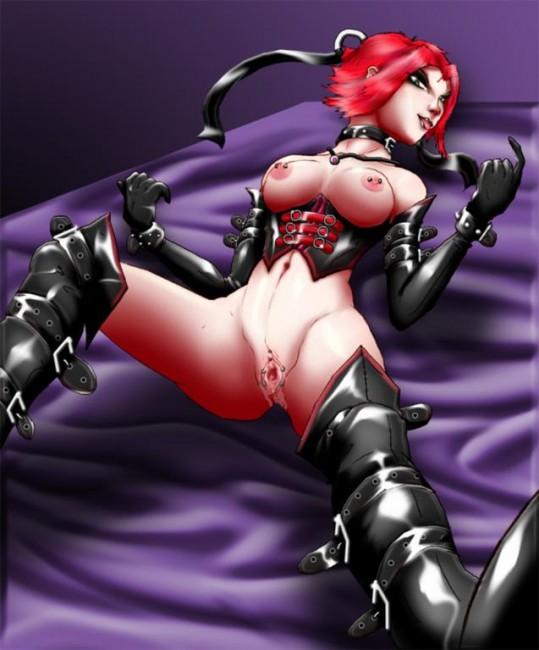 eroticheskiy-mod-bloodrayne