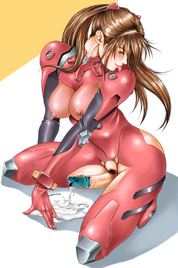 porno-anime-babi