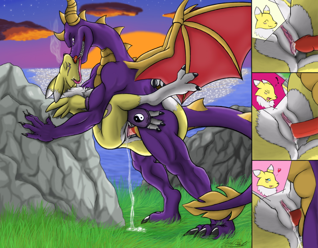 Rates among naked spyro girls native sex pic