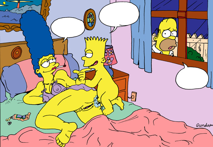 twins-the-adult-bart-simpsons-sex-videos-couples