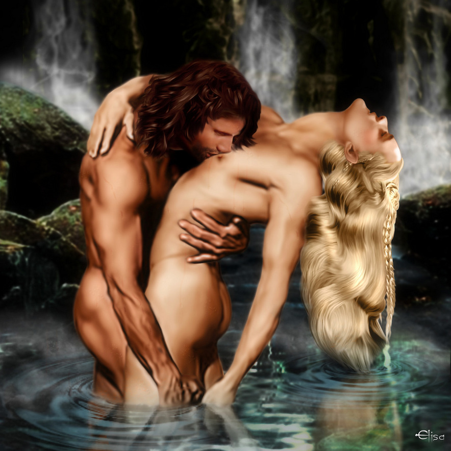Showing media posts for nude couple erotic fantasy art xxx