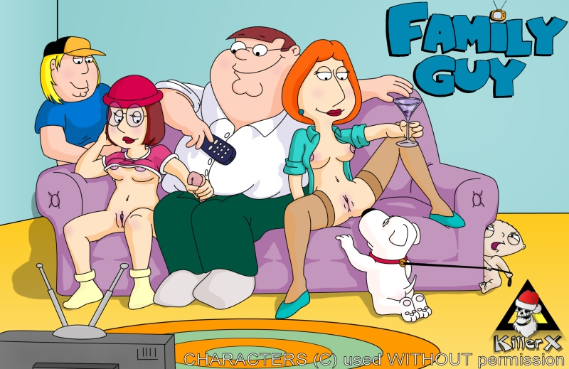 Family guy stewie sex — pic 11