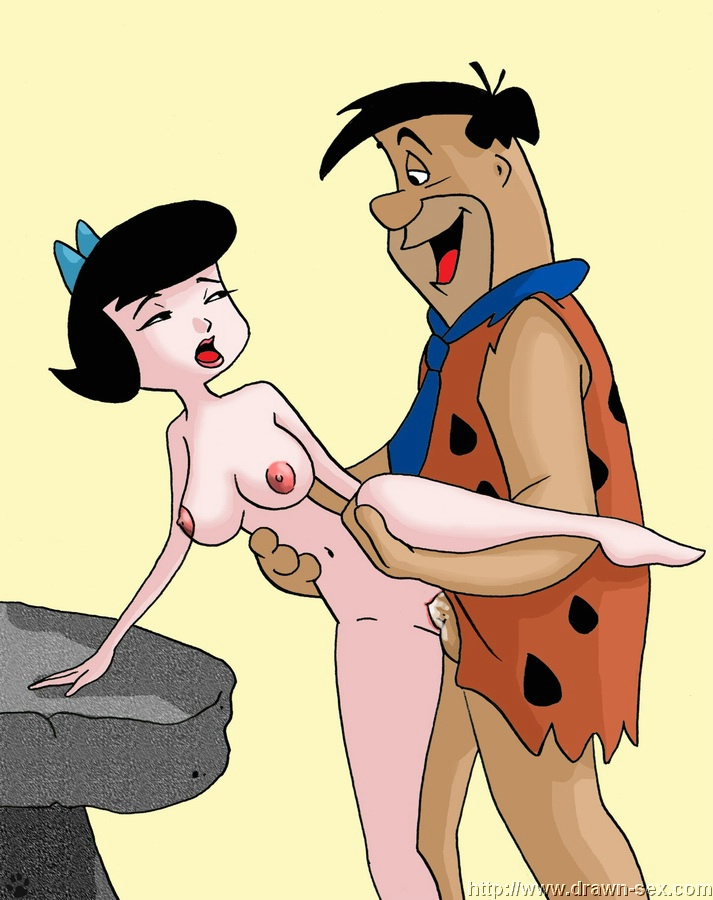 Free cartoon character sex videos