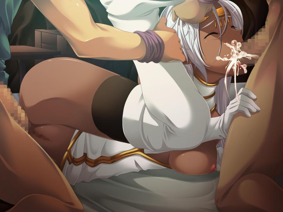 Anime porno dragon ball