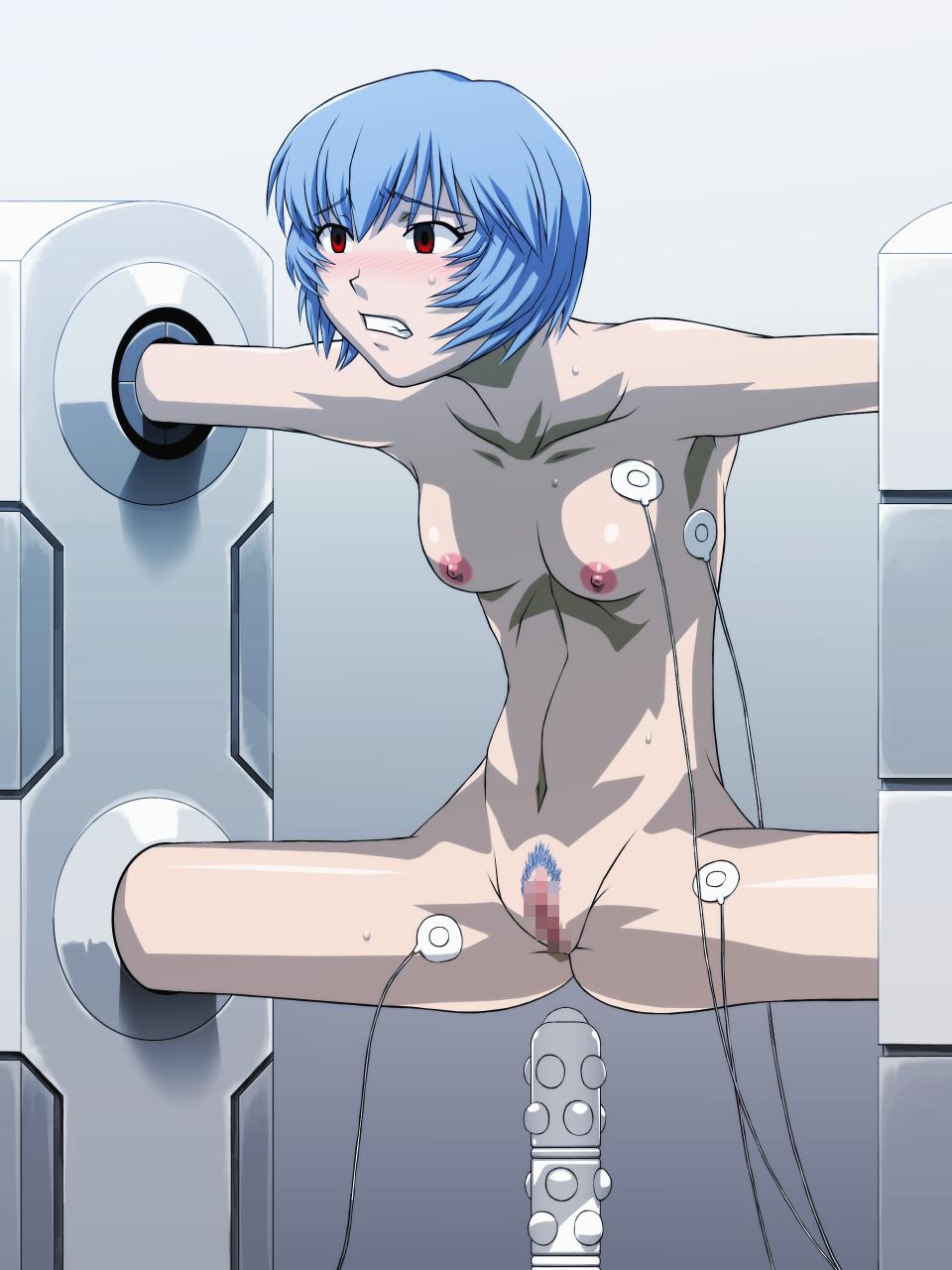 zhestokiy-seks-s-robotom