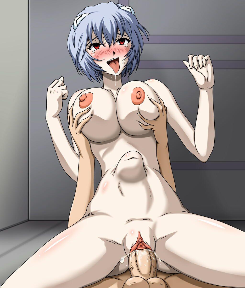 porno-ayanami-rey