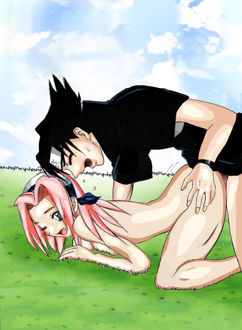 naked-pictures-of-sasuke-raping-sakura-sex