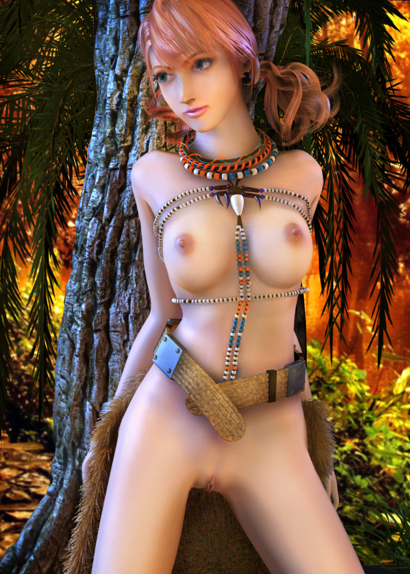 3d fantasy girls porn p ics xxx photos