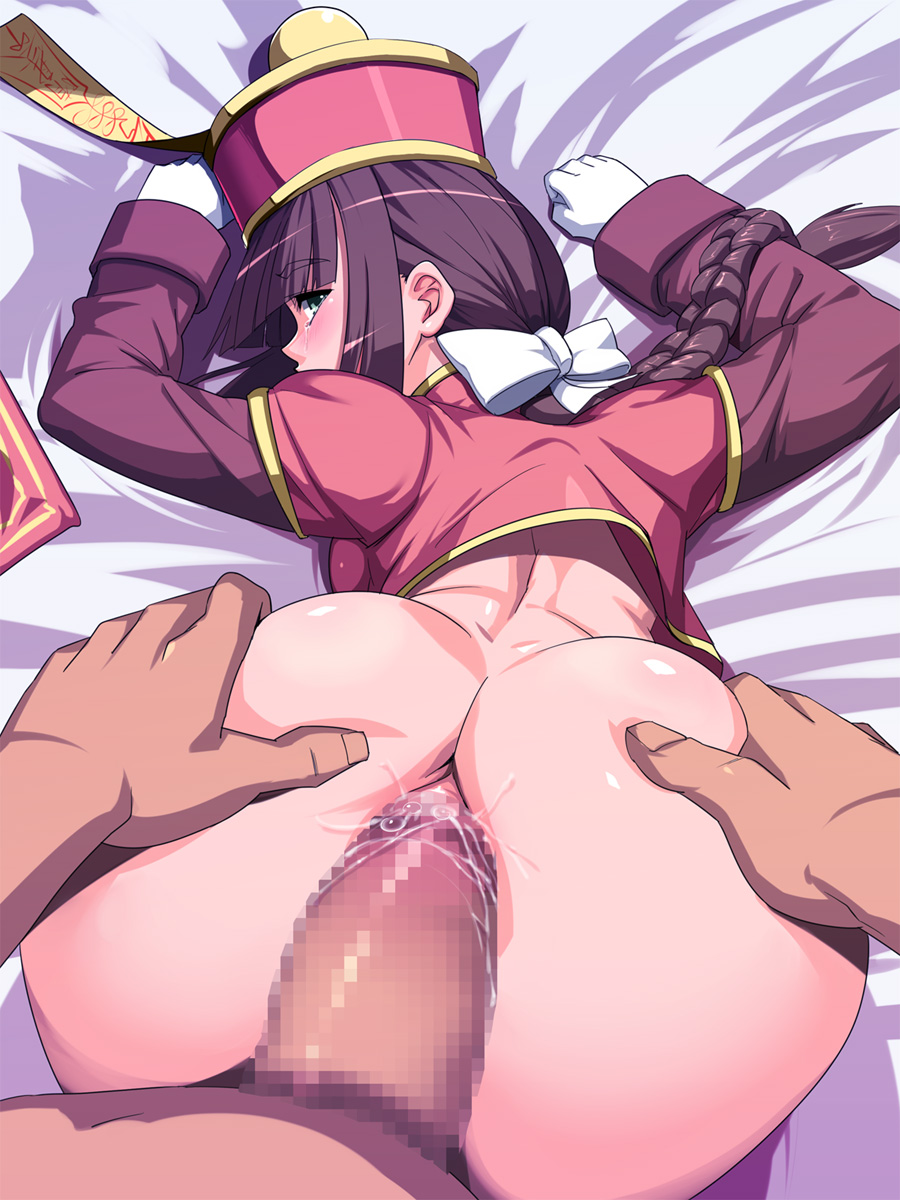 Ragnarok game hentai movie erotic images