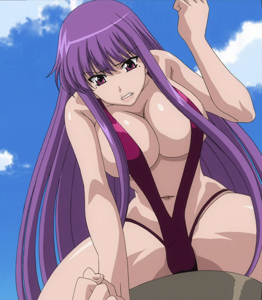 Anime demon king daimao xxx porn porn video