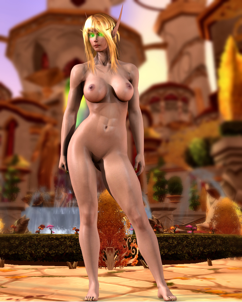 Woeld of warcraft porn softcore photo