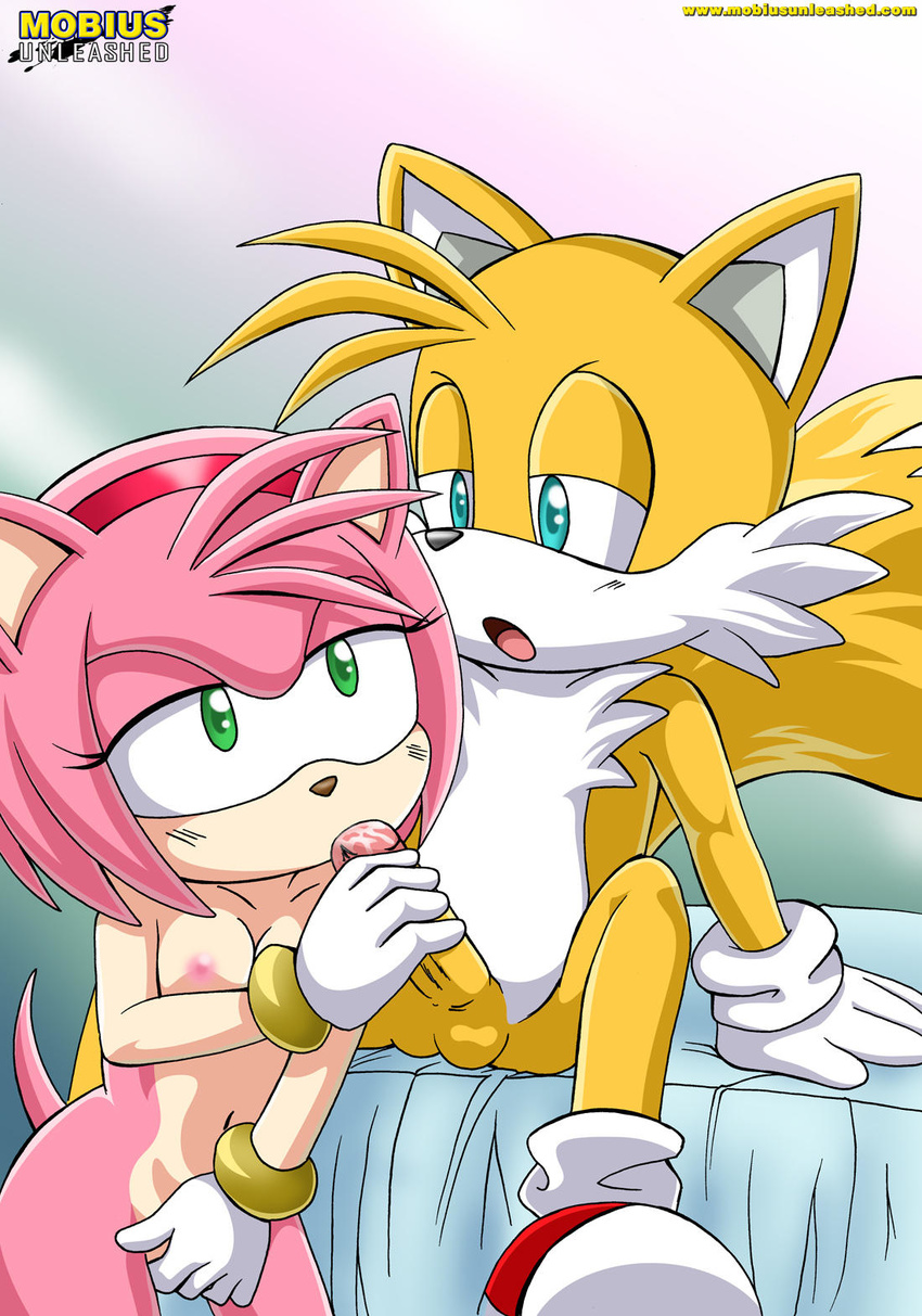 sonic-and-amy-have-naked-sex