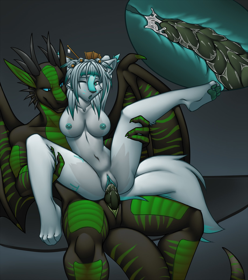 Dragon sex hot toon photos pics sexy pic