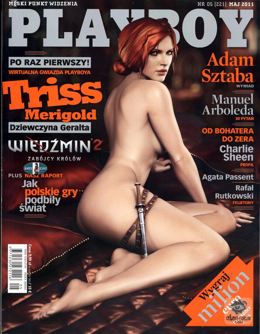 Playboy nude mod pc xxx galleries