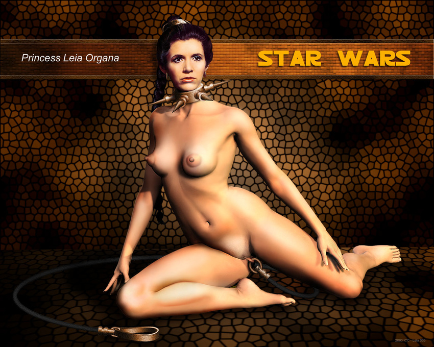 Star wars leia nude, hot women bodybuilders home sex videos
