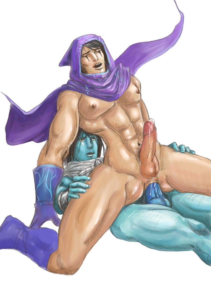 League of legends porn gay nsfw photos